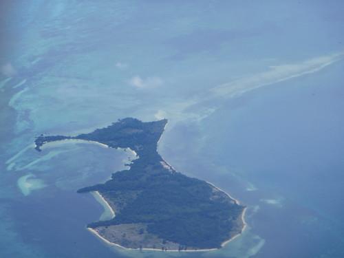 Sulawesi13-Makassar-Bau Bau (61)