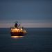 """Ship Portrait - """"Jo Kiri"""" by OneEighteen"""