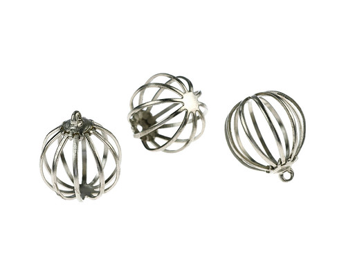 02754-002A-Nickel-Plated-Bead-Cages