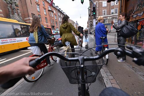 Copenhagen Day 3-64-8