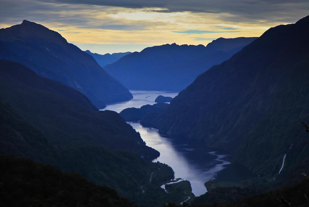 Fiordland-2
