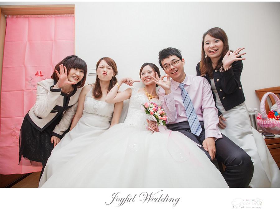 婚攝 小朱爸 IMG_00124