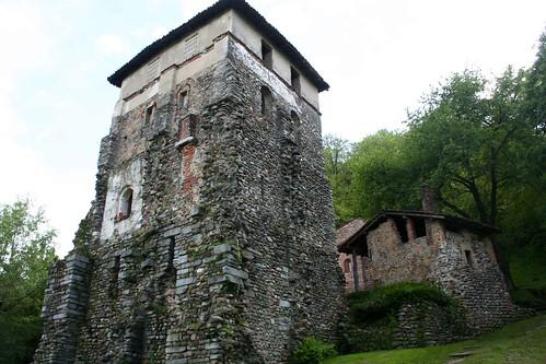 Monastero-Torba17