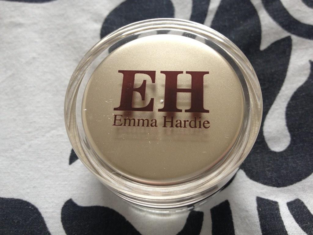 Emma_Hardie_Amazing_Face_Moringa_Cleansing_Balm (4)