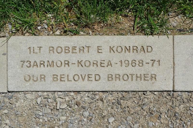 Conrad, Robert