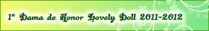Duos, adoptados y demás Actu 18/03 - Página 31 8969368751_3d6b919466_o