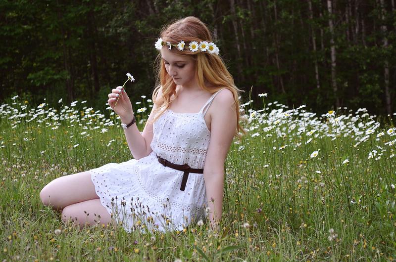 daisy 7