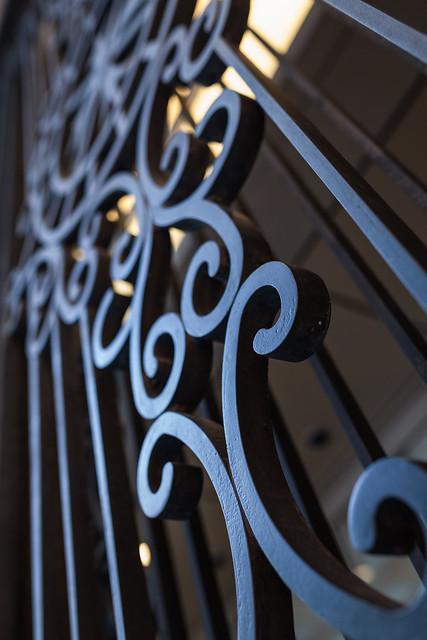 20130627_02_Iron fence