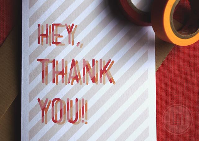 LittleMars_ThankYou_03