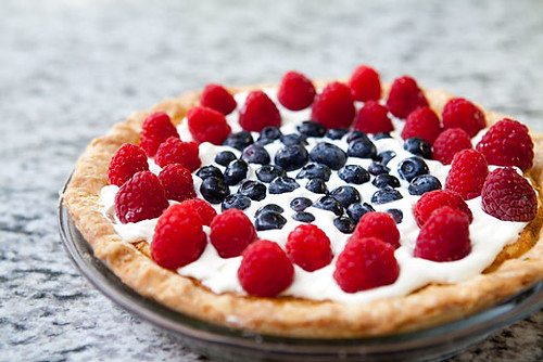 fourth-of-july-buttermilk-pie-a
