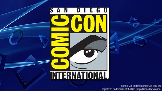 ComicCon_Blog