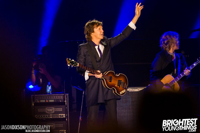 PaulMcCartney_JasonDixsonPhotography-7180