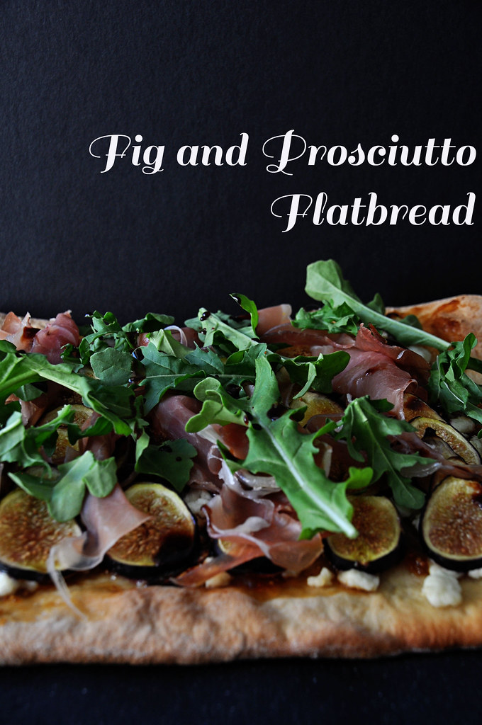 Fig_Proscuitto_Flatbread 3