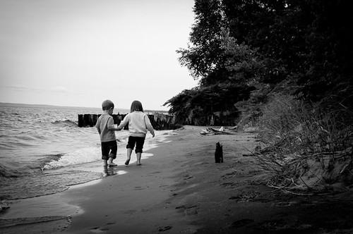Beaches-21