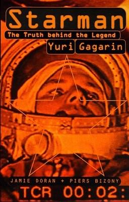 starman-truth-behind-the-legend-of-yuri-gagarin-20299883