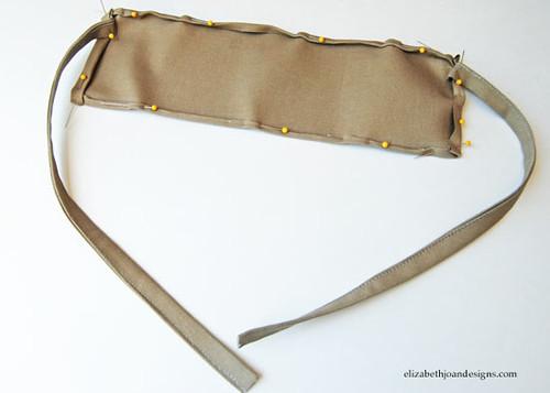 Tool Belt 3
