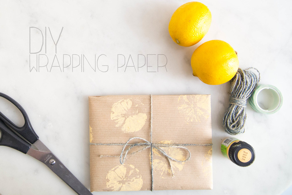 DIY Wrapping Paper-2.jpg