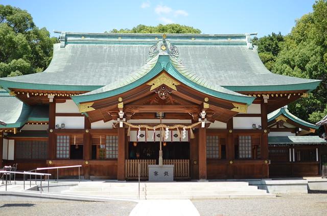 kawahara_shrine