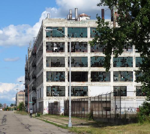 Detroit-GBU-01