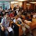 Mozilla Taiwan 第二屆校園大使培訓營 - 3
