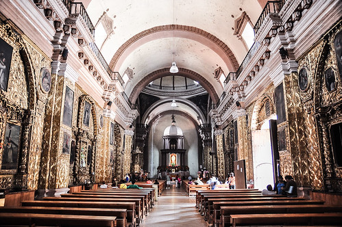 San Cristóbal (19)