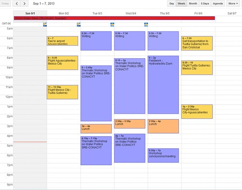 Wake Tech Academic Calendar.Scheduling My Academic Life To The Very Minute My Weekly Template