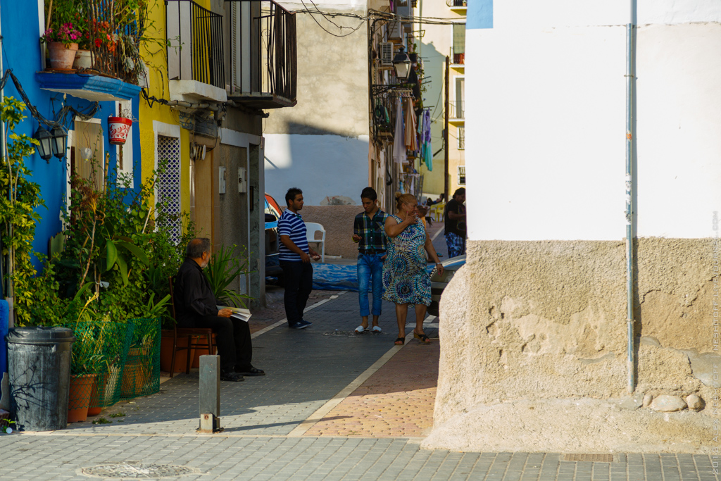 2013-Spain-Villajoyosa-Review-023
