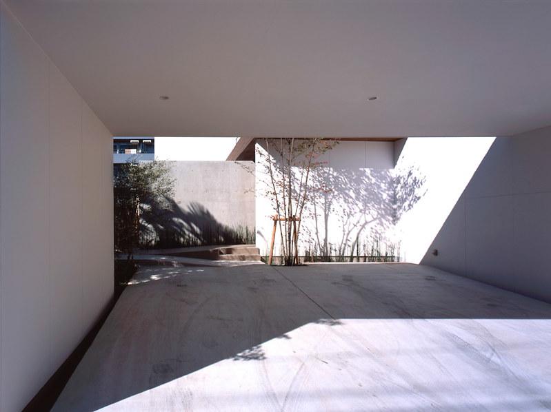IY-house