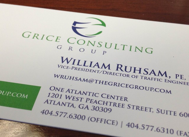 WMR_BusinessCard_Grice