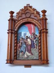 Estelí, Nicaragua (Dec-2012) 17-019