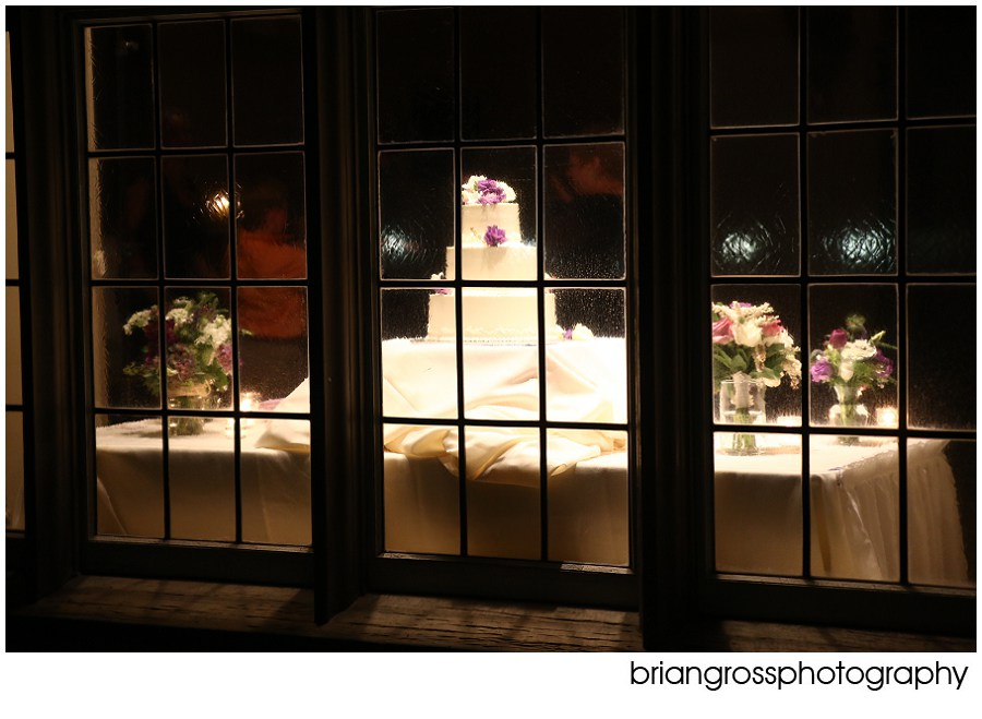 BlakeAndSarah_Wedding_BrianGrossPhotography-297