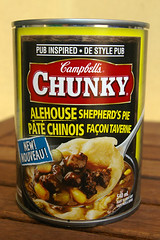 campbells_chunky_02