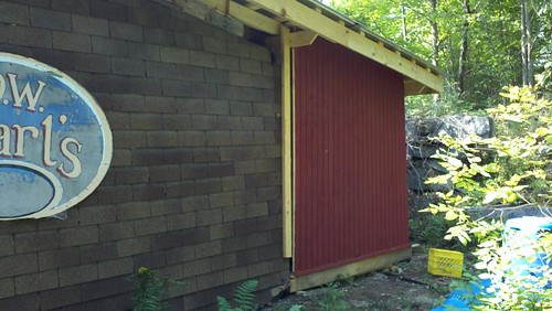 Shed Project-16
