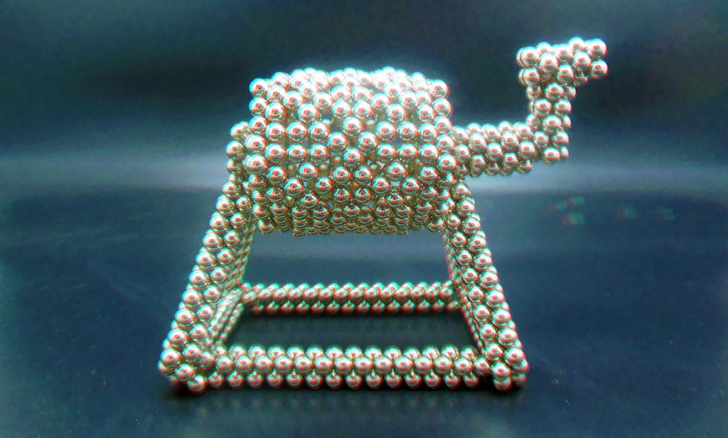 Bingo-Anyone-in-3D