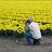 holland fotograaf