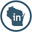InWisconsin's buddy icon