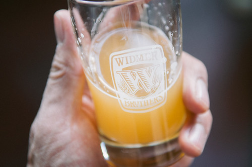 Widmer Brothers Brewing-8
