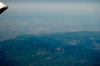 Rhodope Mountains (Bulgaria)