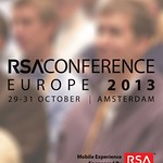 RSAC-EU-Mobile-Splash-Screen_1536x2048