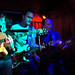 Lucille Band - 20.10.2013