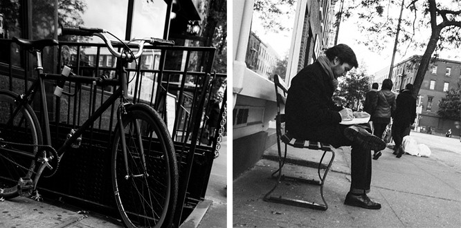 Bike_Reader