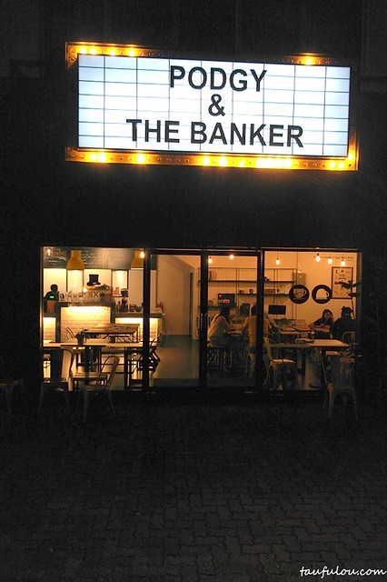 podgy and banker (1)