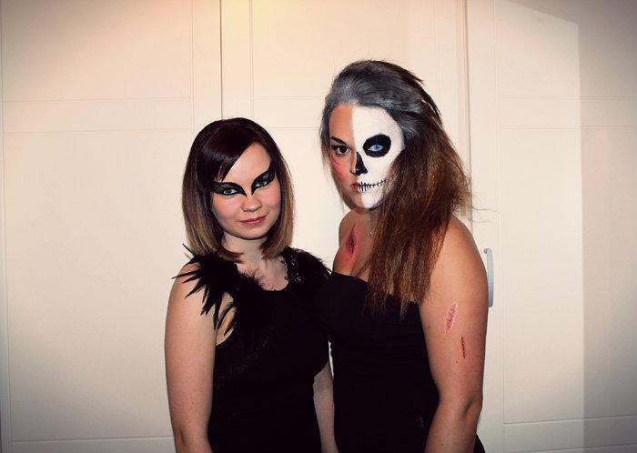 halloween 2013 139