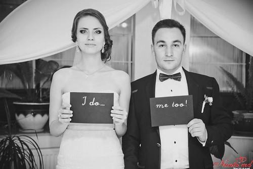 """Concursul """"Cuplul anului 2013"""" > Evghenii Cula & Alexandra Moroz"""