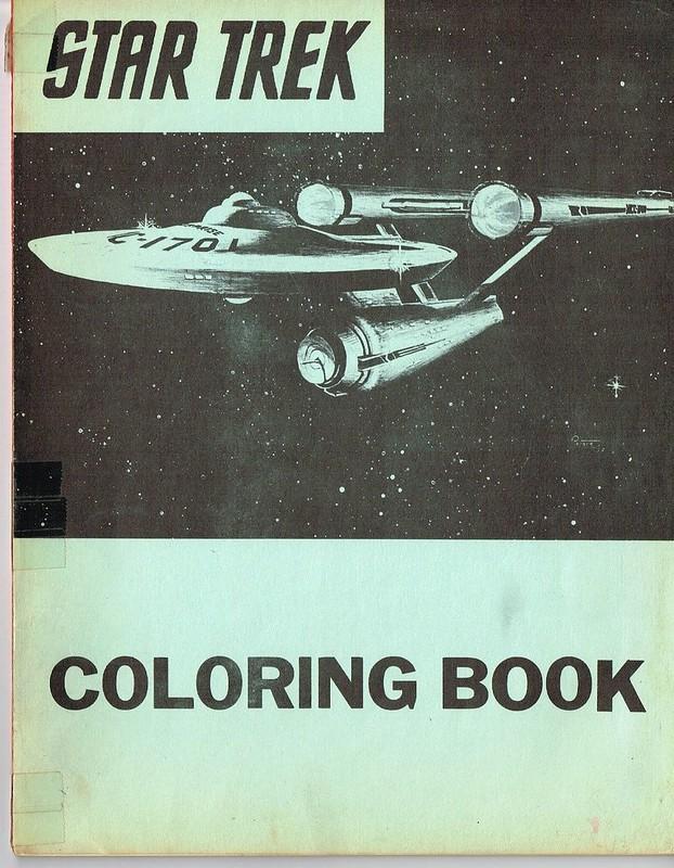 coloring_startrek1