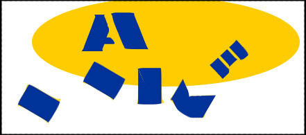 ikea-rejected-logo