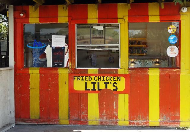 lilis-fried-chicken