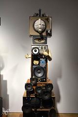 Zak Ove - Speaker