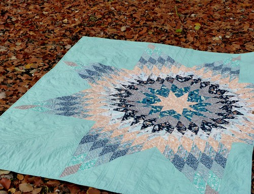 lone_star_quilt4