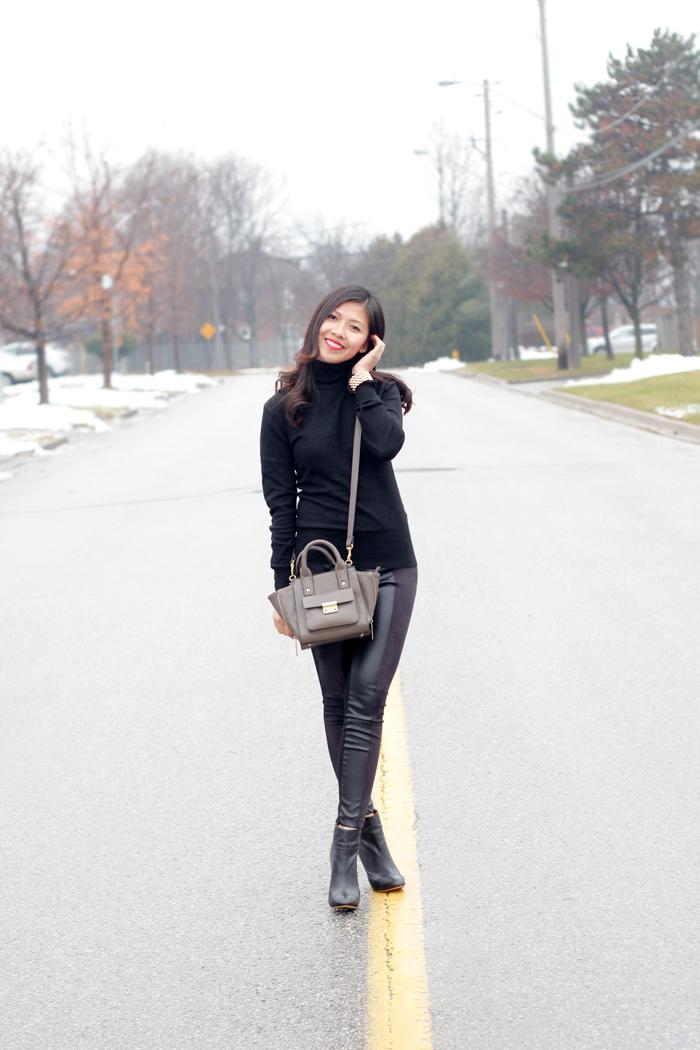 Black in December (4)